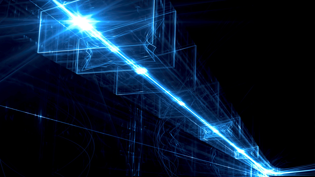 TALOS consortium, led by CILAS, will pave the way to EU high-power lasers