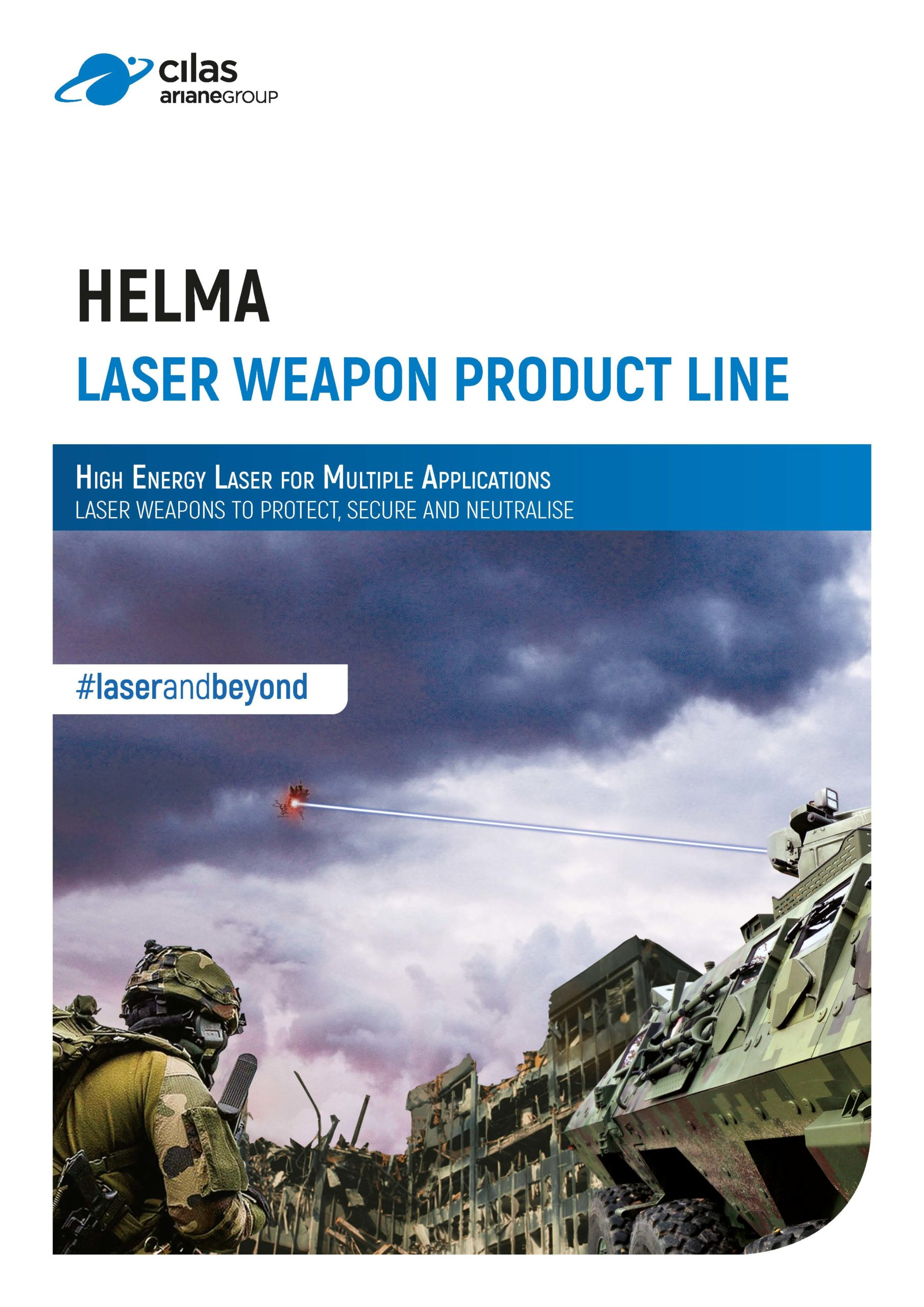 HELMA LASER WEAPON PRODUCT LINE_Page_1