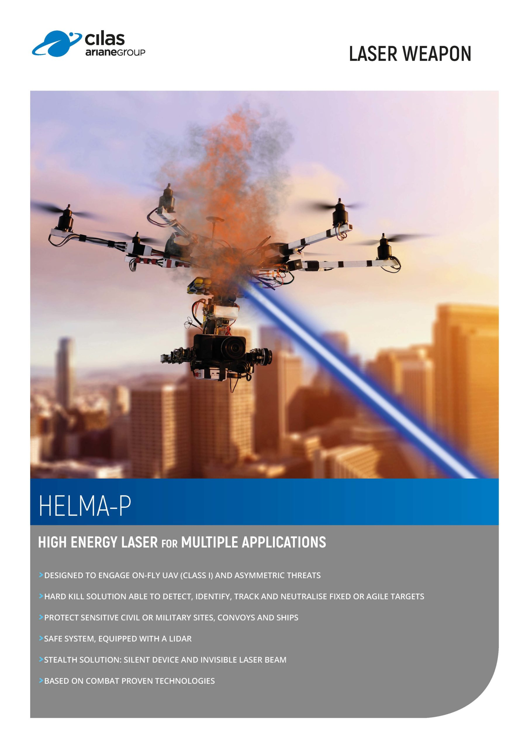 HELMA P_ENG_Page_1